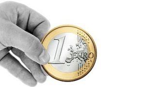 Préstamos y créditos al consumo en España