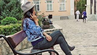 Vodafone elimina el «roaming» desde el 19 de noviembre