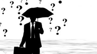 ¿Cuál es el producto financiero adecuado para mí?