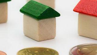 Mejores hipotecas a tipo mixto