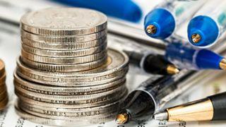 CA Consumer Finance reinventa los depósitos