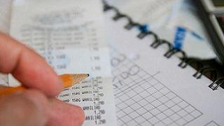 ¿Cómo elegir una cuenta de ahorro?