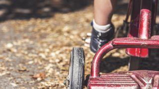 Renta 2015: ¿Se obtienen deducciones por los hijos?
