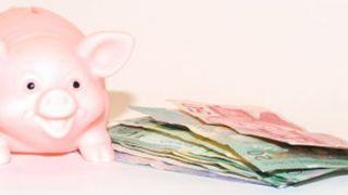 Cuentas de ahorro para nuestros hijos