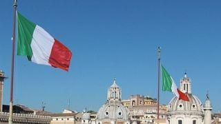 ¿Qué ocurre con los clientes españoles de bancos italianos?
