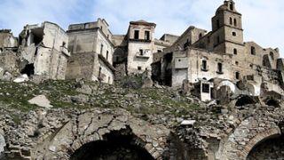 Banco Mediolanum dona un millón de euros a las víctimas del terremoto en Italia