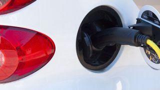 ¿Cuánto te ahorras con un coche eléctrico?