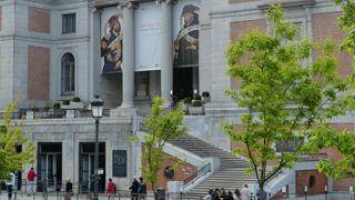 Cultura gratuita: 5 museos para visitar por la patilla