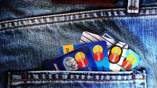 Digitalización de la banca privada, ¿reto o realidad?