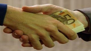 Préstamos personales o minicréditos: ¿cuál es la mejor opción?