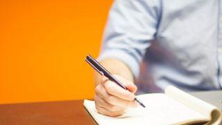 ¿Qué debe presentar el autónomo para que le concedan una hipoteca?