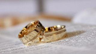 Regímenes económicos del matrimonio: ¿qué cuenta bancaria es la mejor opción?