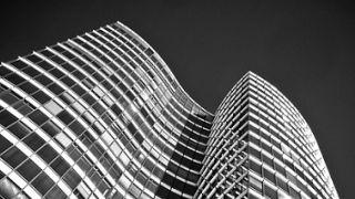 Amortizar hipoteca: ¿Qué sistema de amortización tiene tu hipoteca?