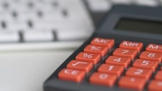 ¿Cómo tributa la devolución por cláusulas suelo?