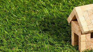 ¿Qué gastos tiene la subrogación de la hipoteca?