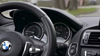 ¿Qué hay que tener en cuenta para ahorrar en la compra de un coche?