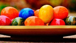 4 tarjetas para pagar en tus vacaciones de Semana Santa