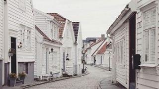 Valor catastral de una vivienda: ¿a qué impuestos afecta?