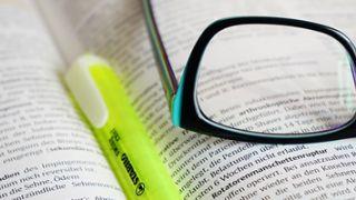 Estudiar más barato: becas y cursos para verano