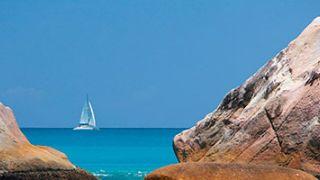 Operación bikini financiera: prepárate para irte de vacaciones a dónde quieras