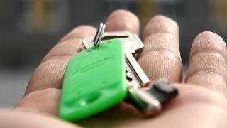 CAP en las hipotecas, ¿qué es?