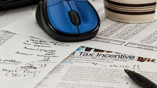 ¿Cómo consigo la declaración de la renta de años anteriores?