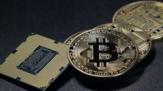 Bitcoin: ¿Va a cambiar la forma de comprar?