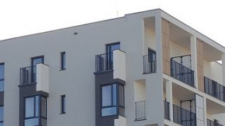 ¿Dónde está la hipoteca más barata y qué pide?
