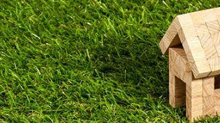 ¿A quién puedes acudir para contratar una hipoteca?