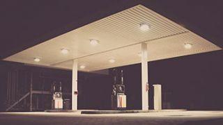 Programa Repsol más o cómo ahorrar en combustible
