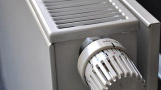 ¿Cómo ahorrar un 30% en calefacción con un buen aislamiento?