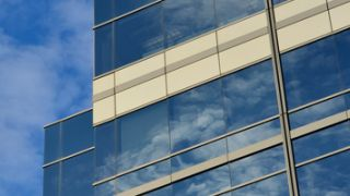 ¿Qué son los intermediarios financieros?