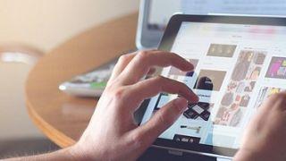 Las mejores tarjetas de crédito para compras online
