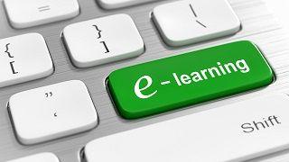 5 cursos gratis y online sobre finanzas personales