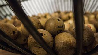 ¿En qué invierten el premio de la lotería de Navidad los españoles?