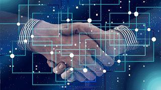 ¿Por qué se habla tanto de Blockchain?