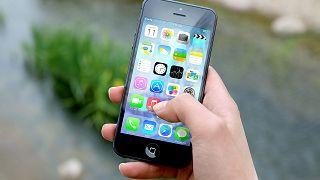 5 apps que te ayudarán con tus finanzas