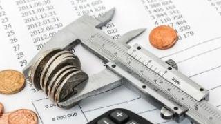 ¿Qué es Basilea III y en qué te puede afectar?