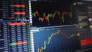 Test de estrés: ¿por qué, quién y cómo se evaluan los bancos?