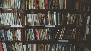 4 libros para aprender a ahorrar dinero
