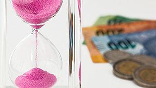 ¿Cómo cancelar una deuda con Hacienda?