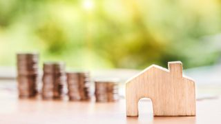 ¿Cómo conseguir hipoteca en 2018?