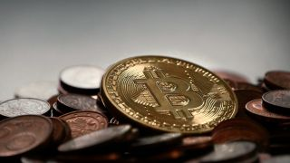 ¿Dónde compro bitcoin?