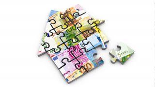 ¿Cuándo debería cambiar de hipoteca variable a una a tipo fijo?