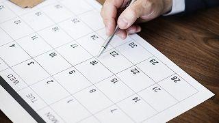 Ogasuna Renta: plazos, calendario y fechas