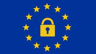 ¿Cómo es la nueva Ley de Protección de Datos?