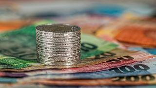 Cuáles son los bancos que más cobran por los descubiertos en las cuentas
