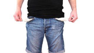 Si me toca pagar la renta, ¿puedo pagar a plazos?