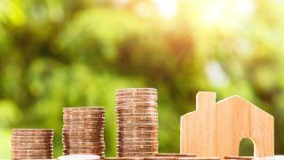 ¿Cuáles son las hipotecas más baratas de mayo 2018?