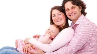 ¿Cuánto me desgravo en la declaración de la renta si he tenido hijos?